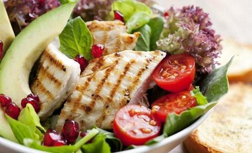 Dieta japonesa: comida oriental saudável para emagrecer
