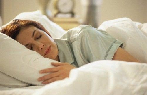 Como podemos dormir e descansar melhor?