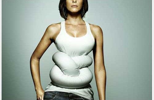 Conselhos para aliviar a prisão de ventre