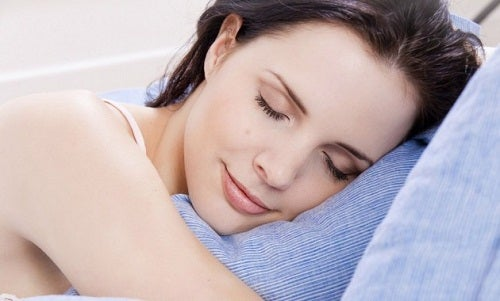 Como fazer uma loção relaxante para dormir melhor?