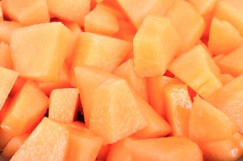 Frutas são laxantes naturais para combater a prisão de ventre