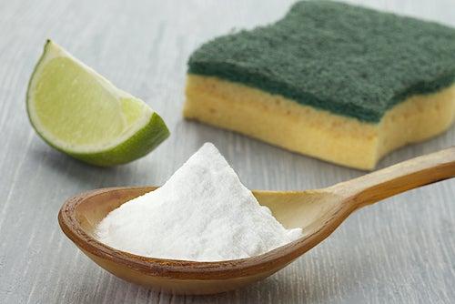 Limpiar-casa-con-bicarbonato