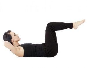 Exercícios para evitar varizes