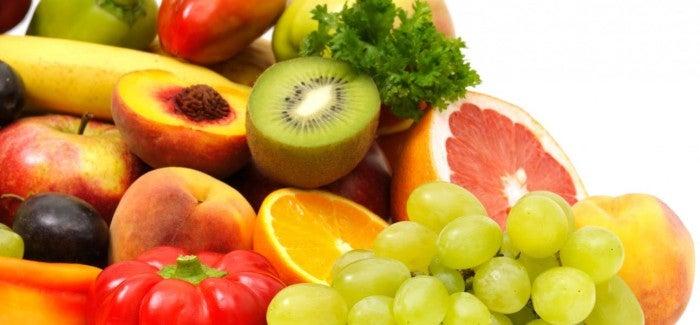 10 alimentos que melhoram a vida