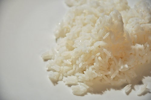 arroz-blanco-Alicakes