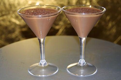 bebida-chocolate-webmink