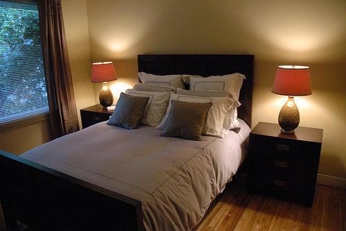 dormitorio-caribb1
