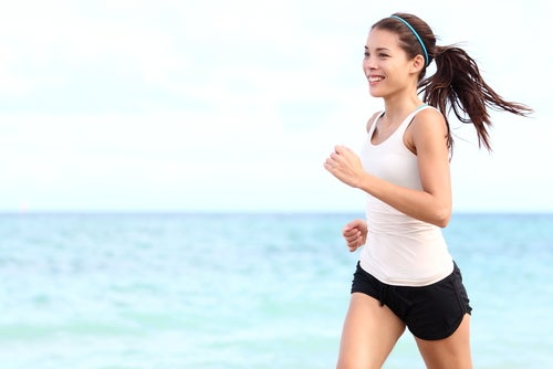 atividades físicas para reduzir as dores nos joelhos