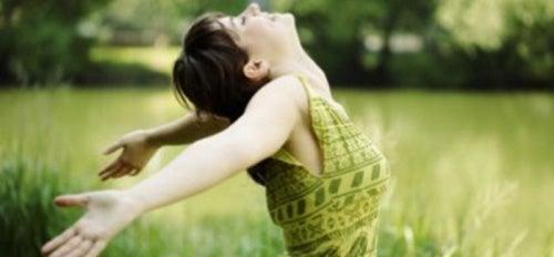 8 conselhos para viver mais feliz