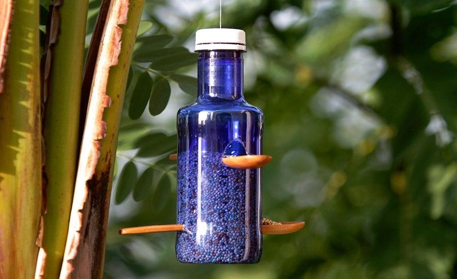 garrafas-plastico