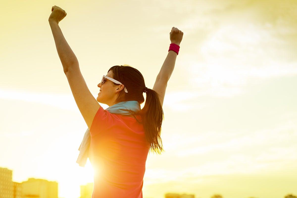 Planeje suas metas para viver mais feliz