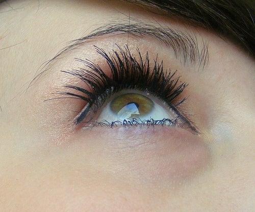 Dicas para cuidar dos olhos
