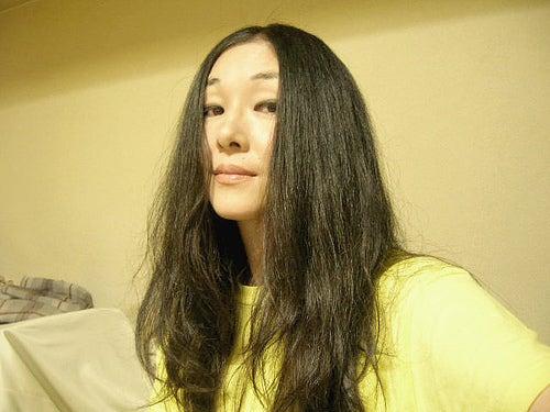 tratar as pontas duplas do cabelo