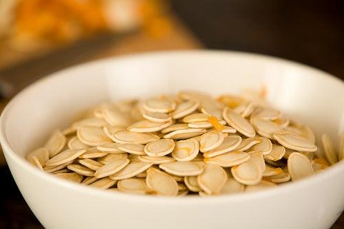semillas-de-calabaza-Food-Thinkers