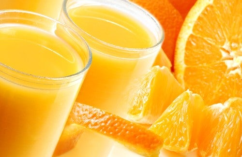 suco-de-laranja-500x325