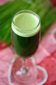 zumo-verde-floridecires