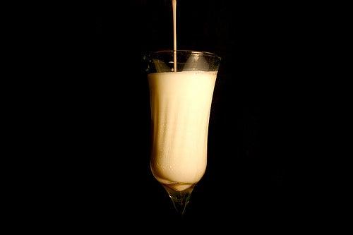 Beneficios-de-la-leche-de-soja-para-el-organismo
