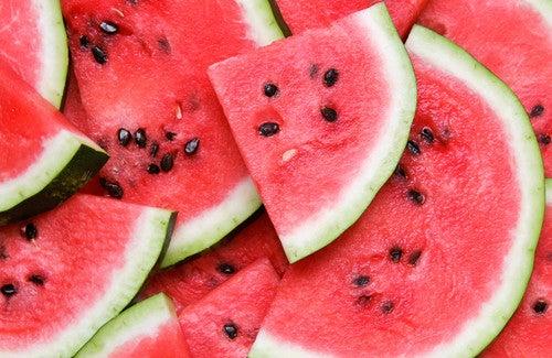 5 informações sobre a melancia que você provavelmente não sabia