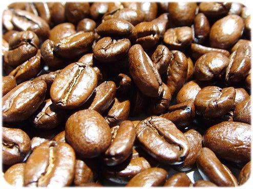 Café contra as celulites