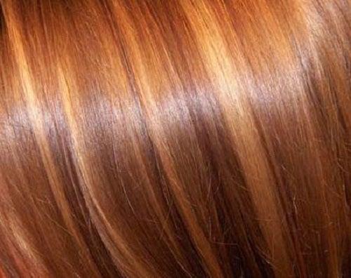 clarear-o-cabelo