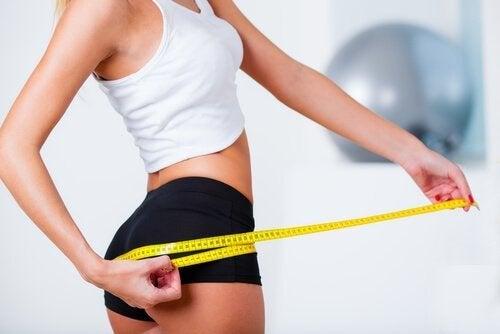 6 maneiras de  fortalecer seus glúteos