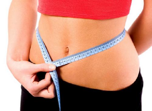 perda de peso como Água de berinjela