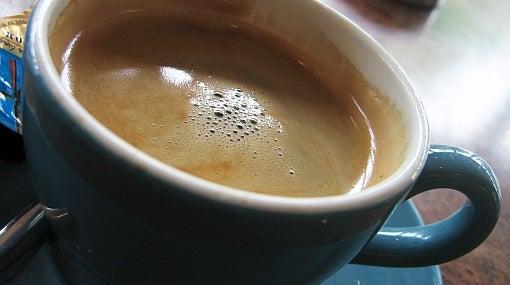 O café é bom para a saúde? O quanto devemos consumir por dia?