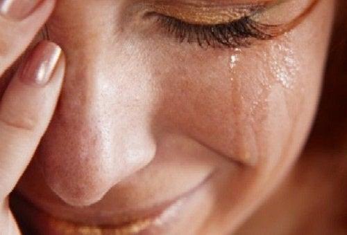 Como curar o mal-estar e a tristeza dia a dia?