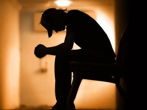 5 dicas ótimas para prevenir a depressão