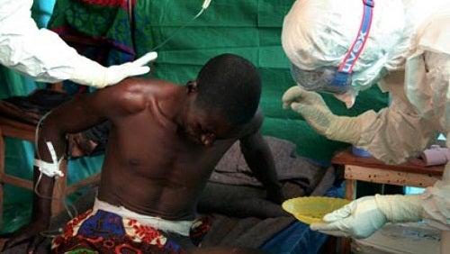 O que precisamos saber sobre o Ebola?