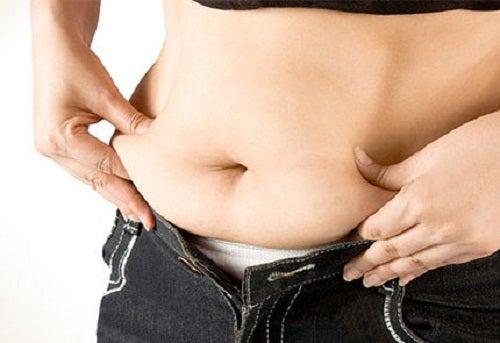 Emagrecer-calorias