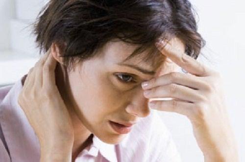 Estresse pode colaborar para engordar