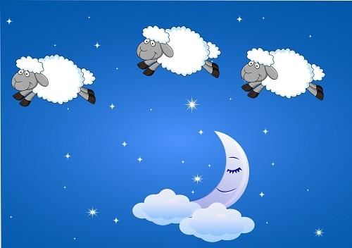 Lembrar dos sonhos