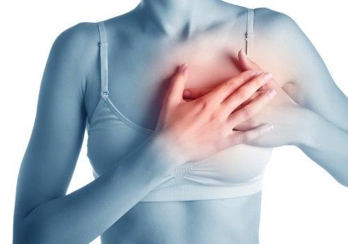 Os 6 melhores esportes para prevenir infartos