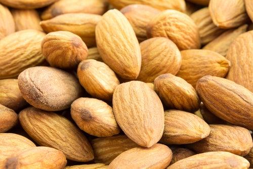 Dieta para combater o estresse