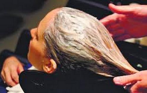 Seis conselhos fáceis para exibir um cabelo perfeito