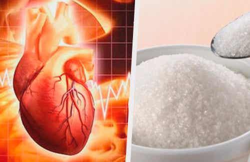 Razões para deixar de consumir o açúcar
