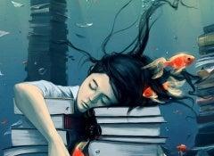 curiosidades sobre os sonhos
