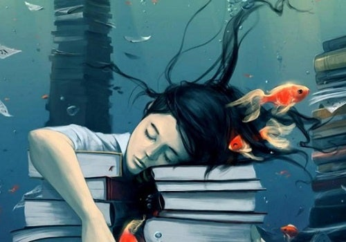 7 curiosidades sobre os sonhos