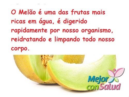 frutas que ajudam a combater o estresse
