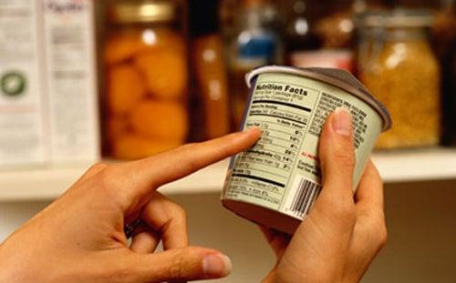Alimentos que podem causar ou agravar o câncer