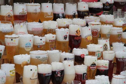 10-beneficios-da-cerveja