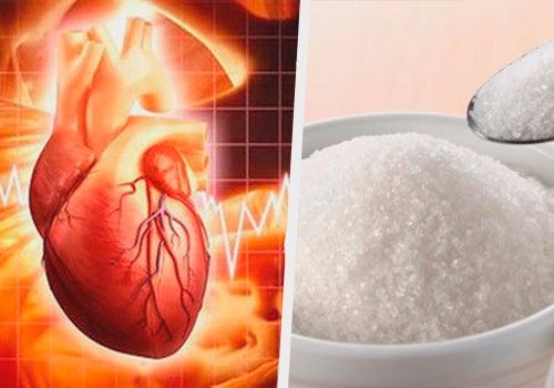 Razões para deixar de consumir açúcar
