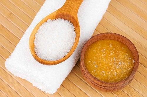 Como manter a pele hidratada, suave e jovem?