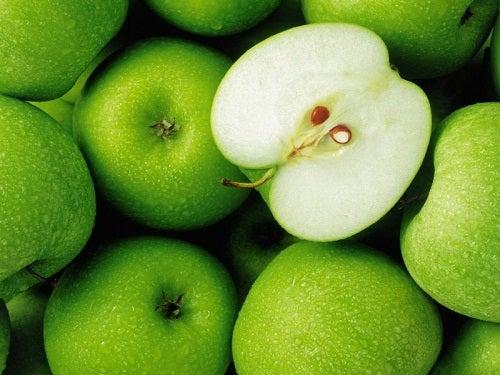 Dieta com frutas para eliminar gordura