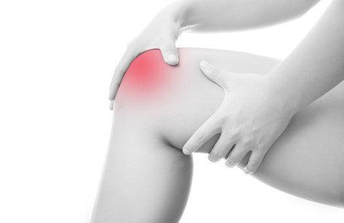 Frutas indicadas no tratamento das dores das articulações