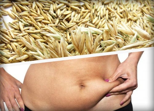 Os três melhores cereais para perder peso