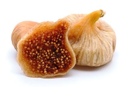 O figo pode ajudar a aliviar a dor nas articulações