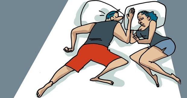 formas_dormir_casal-4