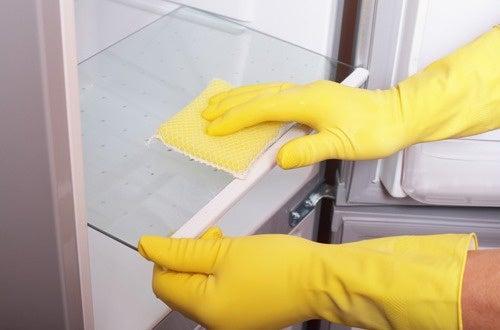 Quais tarefas domésticas contam como atividade física?